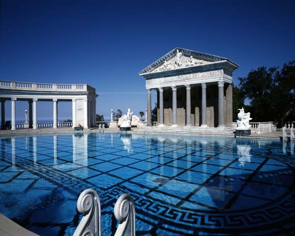 The Most Expensive Houses In The World