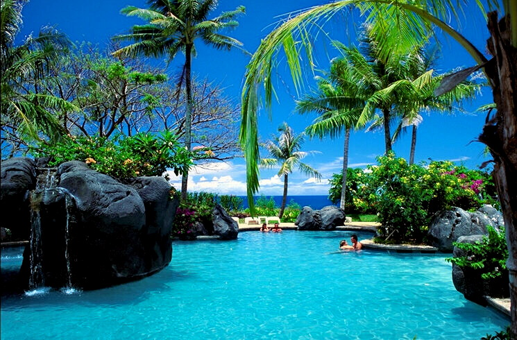 Most Beautiful Places In The World Jpg